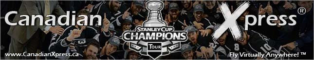 imageStanleyCup2014