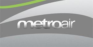 metroair_prime_cropped