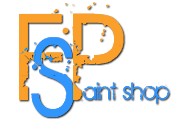 FSPaintshop.com!