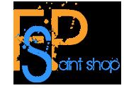 FSPaintshop.com!